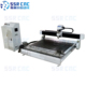 pcb machine cnc price SSR-1212D small wood cutting machine i want small cnc router