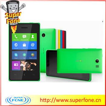 Minix 3 5inch Dual Sim Card Mobile Phone Support Whatsapp Java - Buy Dual  Sim Card Mobile Phone,Dual Sim Card Mobile Phone,Dual Sim Card Mobile Phone