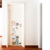YIYAO Height Growth Chart Sticker Removable Hanging Rulers