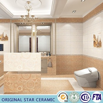 Bathroom Tiles In Pakistan junjing wall tile export to pakistan kitchen wall tile - buy