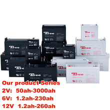 Guangdong Sealed 24v 12v lead acid battery 7ah 12ah 20ah 24ah 28ah 30ah 50ah etc