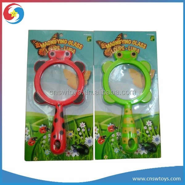 RY4101286 Professional BUTTERFLY Insect NET Retractable Telescoping science experiments toy