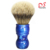 Fast delivery badger hair shaving brushes for men with good price