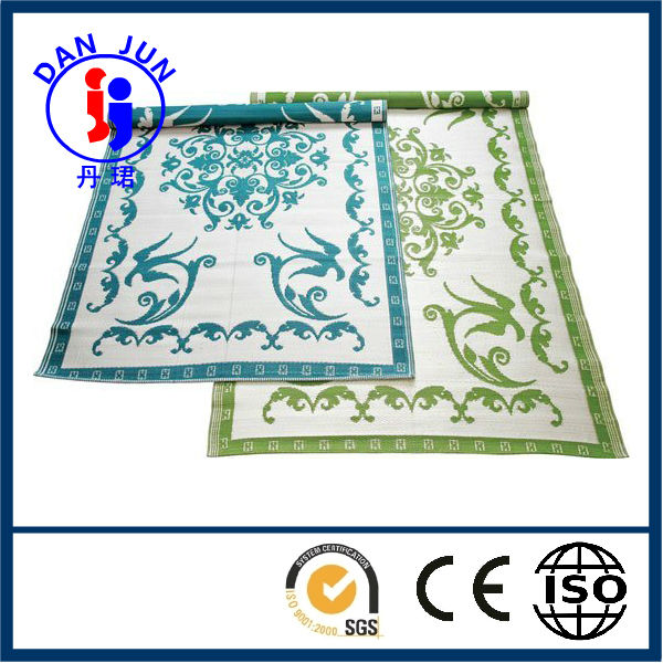 recycled plastic outdoor rugs, plastic mat large