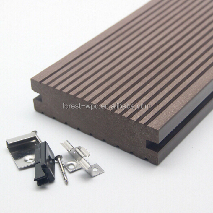 140x25x2900mm frstech wpc decking vertical garden linoleum flooring prices philippines zebrano flooring