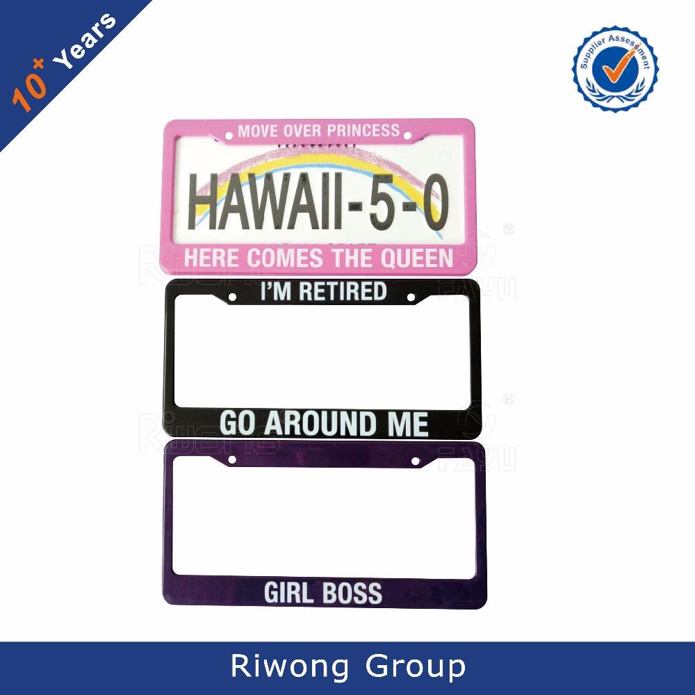 Number Plate Sticker Designs, Number Plate Sticker Designs Suppliers ...
