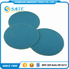 Buy sanding disc adhesive at Advance Auto Parts with sanding paper suppliers
