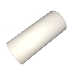 Custom CNC turning Nordic style LED down light spot light tube shell led spotlight reflector