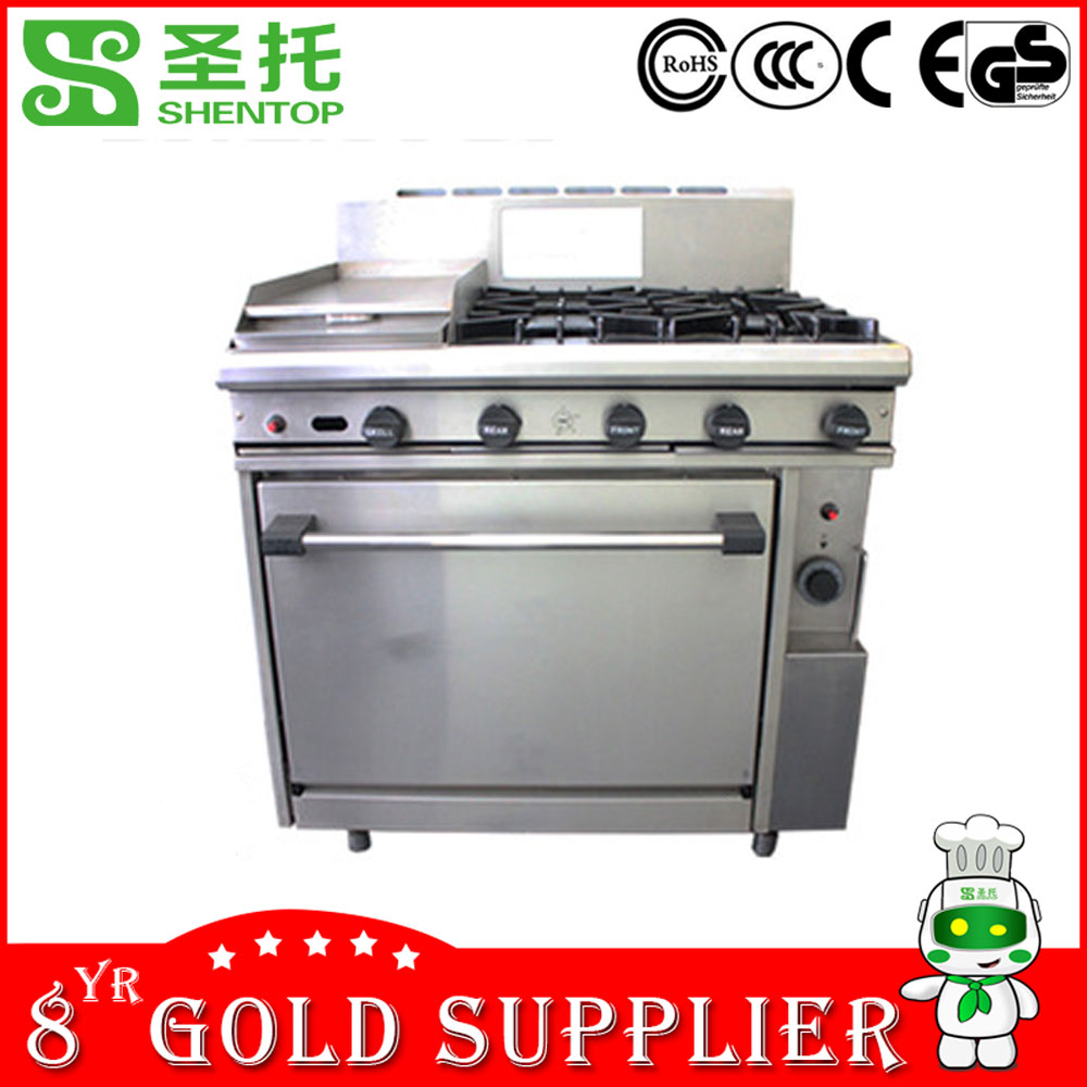 Home Kitchen Equipment kitchen equipment, kitchen equipment suppliers and manufacturers