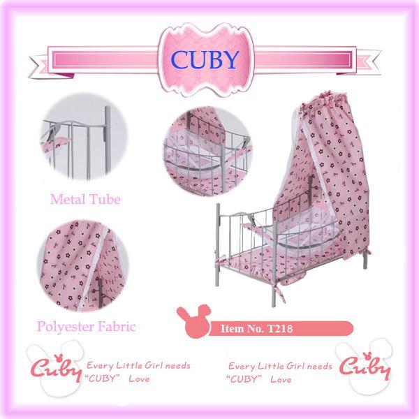 High End Reborn Baby Dolls Crib Buy Reborn Baby Dolls