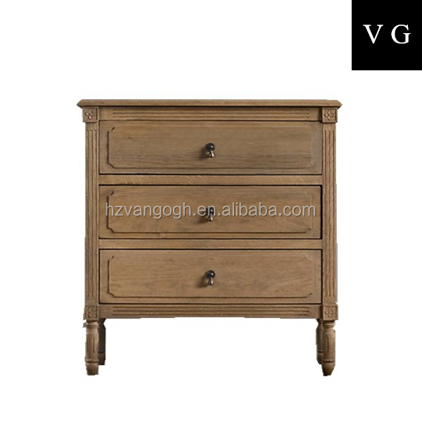 Chinese Antique Reproduction Furniture, Chinese Antique Reproduction  Furniture Suppliers and Manufacturers at Alibaba.com - Chinese Antique Reproduction Furniture, Chinese Antique