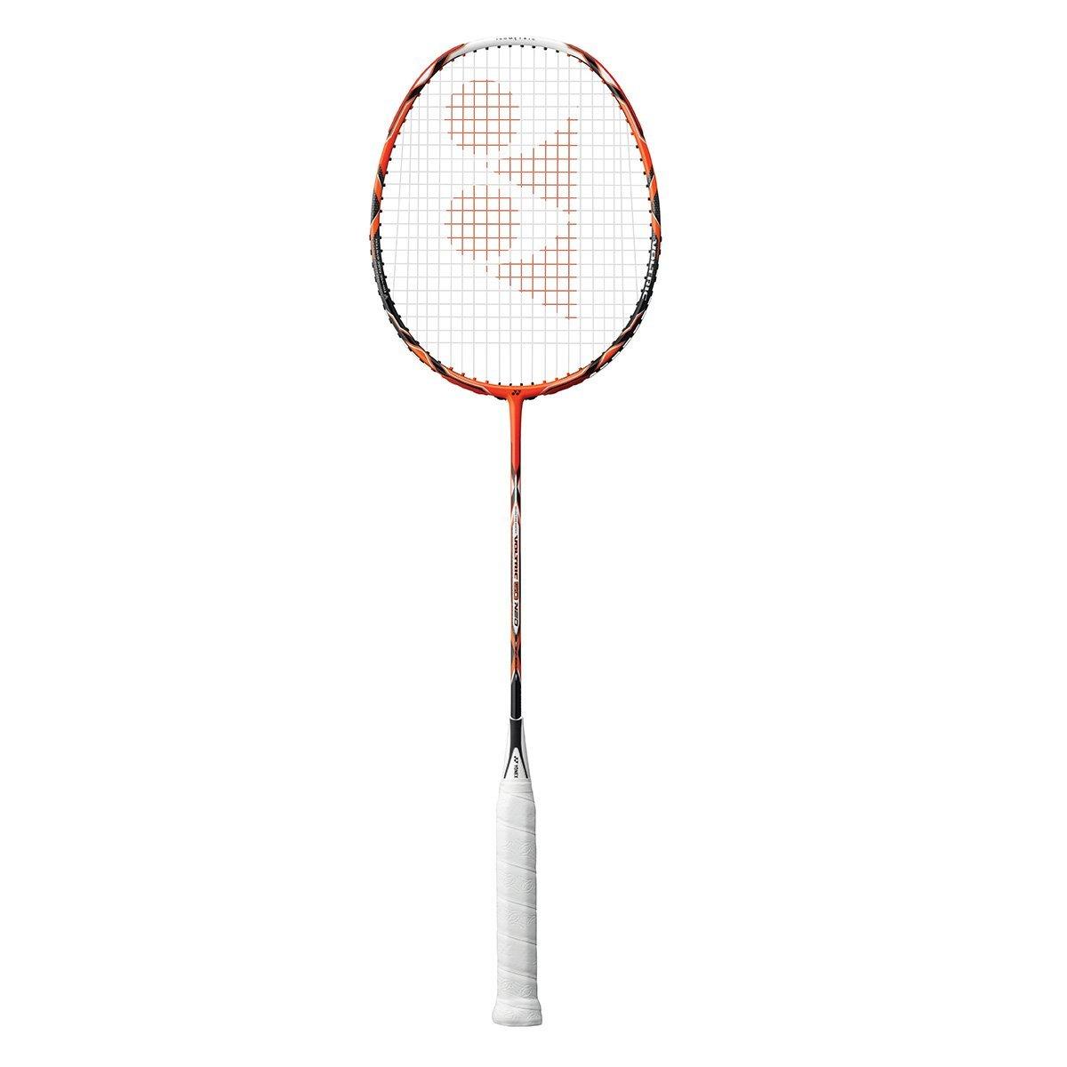 YONEX Voltric 50 Neo Badminton Racquet