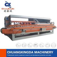 Ckd-2-800 Ceramic Tile Cutting Machine,Marble Tile Cutting Machine ...