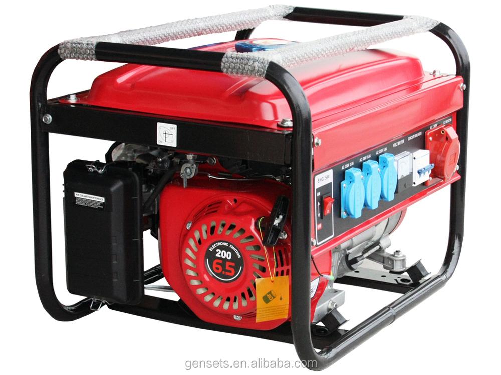 generator operation generators power p honda htm