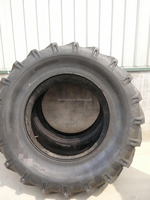 China Tyre Factory Three Year Warranty 20.8 - 38 Agricultural Tyre