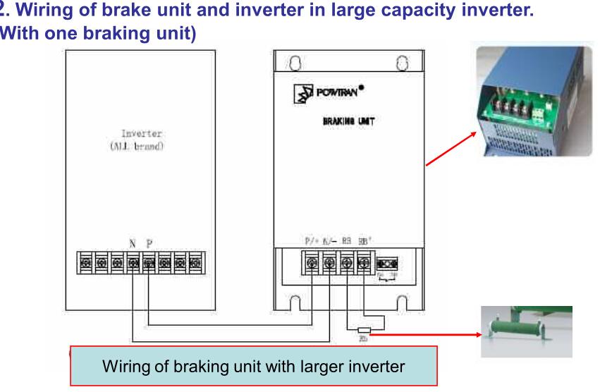 380v 300 ohm 200 w resistor braking resistor for all. Black Bedroom Furniture Sets. Home Design Ideas