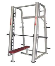 Groothandel spier training squat rack powertec fitnessapparatuur power rack <span class=keywords><strong>smith</strong></span> <span class=keywords><strong>machine</strong></span>