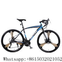 best wholesale online shopping road bike whole parts bicycle,alibaba in usa junior road bike,shop online carbon fiber road bike