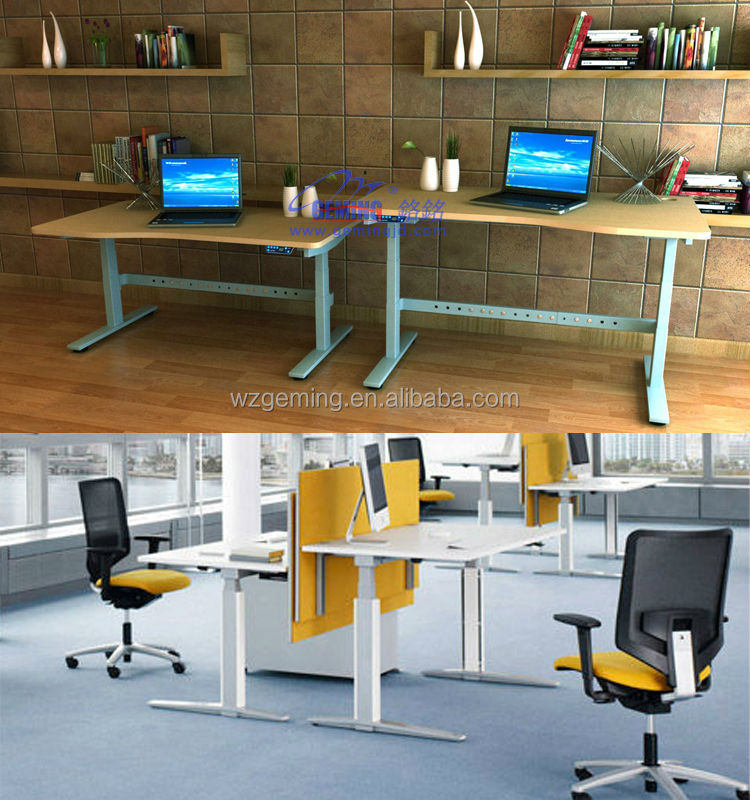 Electric lift desk	Electric desk lift Electric computer desk lift