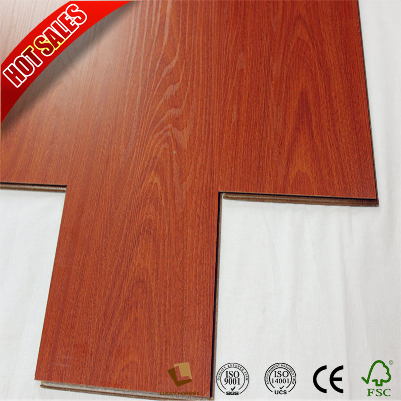 Laminate Flooring Specials Laminate Flooring Specials Suppliers And