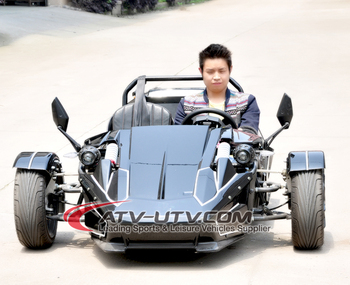 3 wheel trike used accident cars for sale ztr trike roadster 250cc buy ztr ztr trike roadster. Black Bedroom Furniture Sets. Home Design Ideas