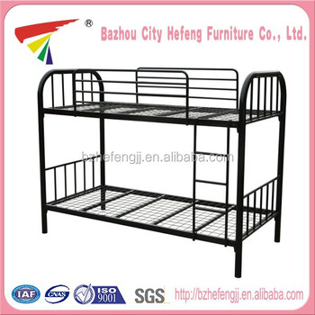 Wholesale China Import Twin Full Size Bunk Bed Buy Twin