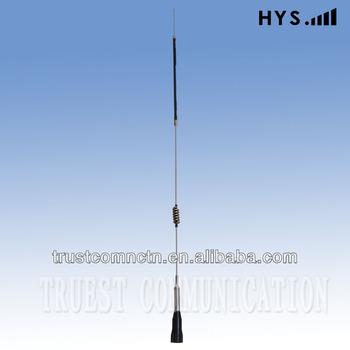 Antenne De Base En Fiber De Verre,Antenne Radio Amateur,Antenne Satellite Omnidirectionnelle En Fiber De Verre Buy Antenne De Base En Fiber De