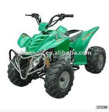 atv 250cc kids 50cc gas engine atv