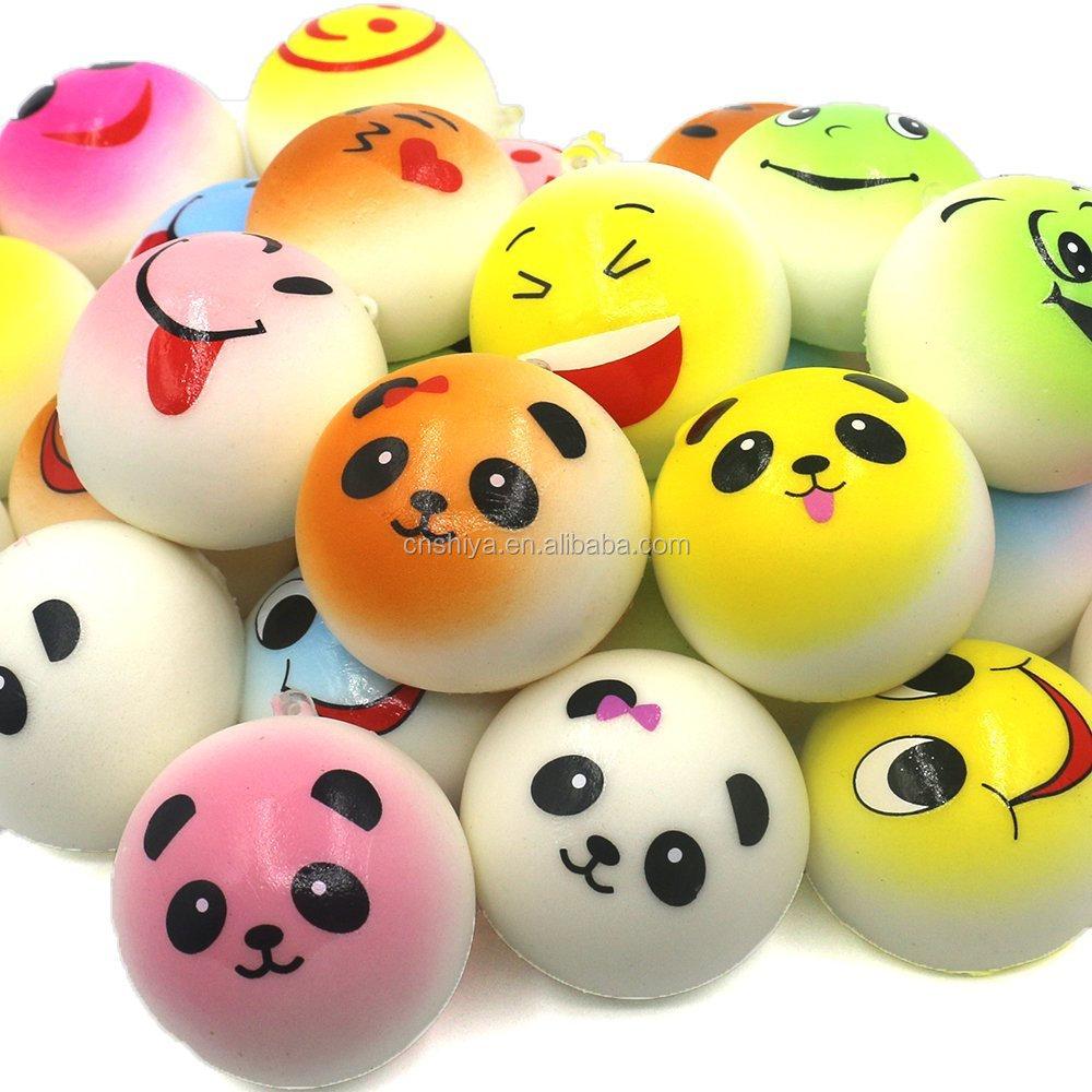 Squishy Mesh Ball Lila : Wholesaler: Toy Supplier, Toy Supplier Wholesale - Suppliers Product Directory