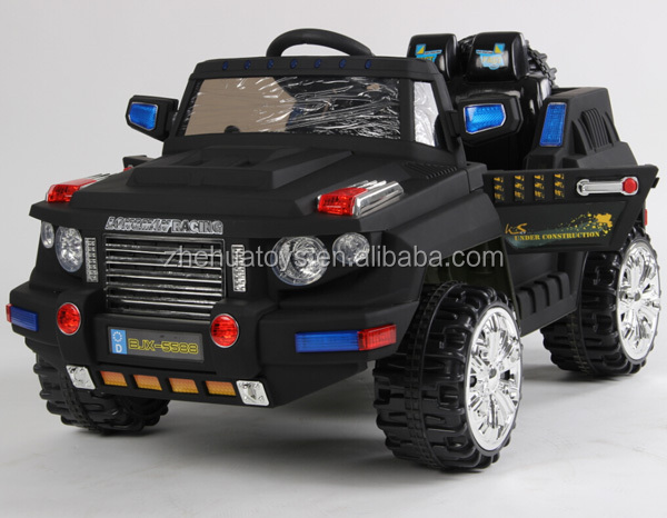 alibaba wholesale battery operated ride on toys car for 8 year olds big kids ride on