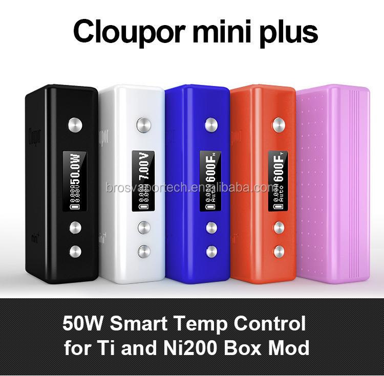 Smart-auto Temperature Control,Cloupor Gt Smallest Electronic ...