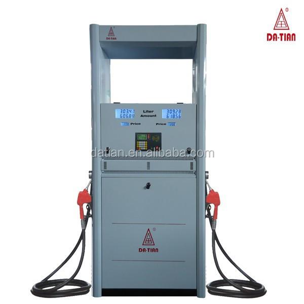 Auto Fuel Dispenser, Auto Fuel Dispenser Suppliers and Manufacturers ...