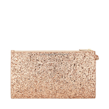 Bling Luxury Clutch Handbag Evening Bag for party place