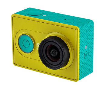 2015 best hot sell waterproof action camera wifi sports camera with waterproof case buy action. Black Bedroom Furniture Sets. Home Design Ideas