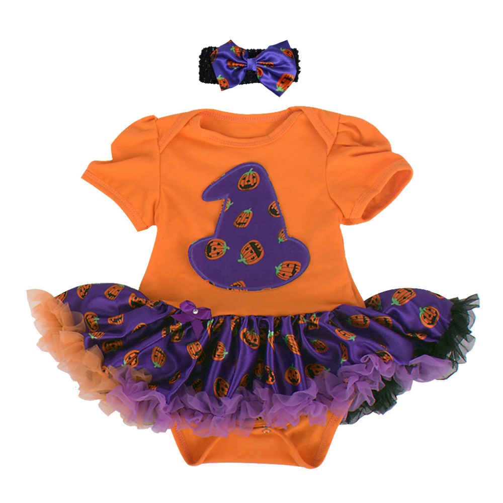 9b4ae8481 Cheap Halloween Dress For Baby