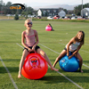 Anti-Burst Safe Inflatable Kids Jumping Ball