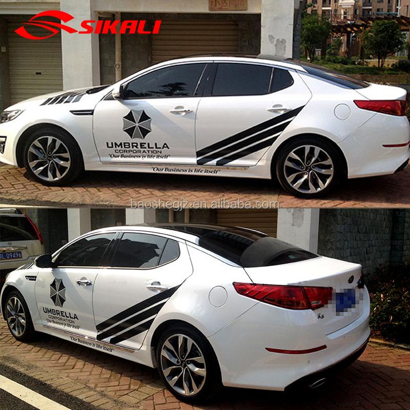4400 Modif Mobil Bmw Sport Gratis Terbaru