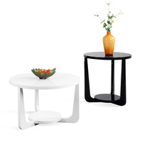 2017 Dinning Table Bed Set Dubai Bedroom Furniture Side Tables For Living Room