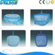 Economy heavy duty plastic pool accessories clean equipment pond net leaf skimmer for inground and above ground pools