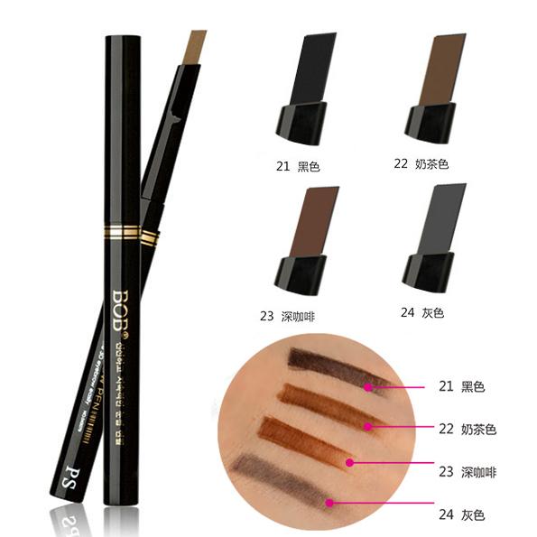 Longest lasting eyebrow pencil