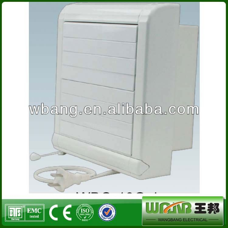 Kitchen Exhaust Fan Covers, Kitchen Exhaust Fan Covers Suppliers And  Manufacturers At Alibaba.com
