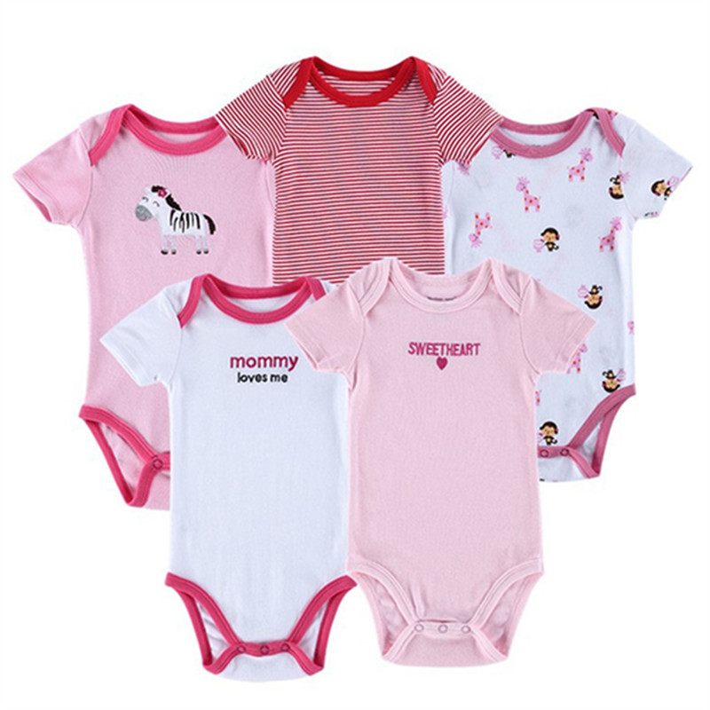 b8ab829dc5e Get Quotations · Baby Boy Girl Bodysuits Body Carters Newborn Baby Bodysuit  Next BEBE BABY CLOTHES Recem Nascido Bebek