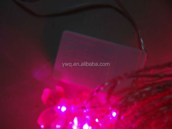 2014 Noma Christmas Tree Lights Christmas Lights Bluetooth ...