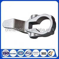 factory OEM all metal steel forging auto parts casting forging autozone auto parts