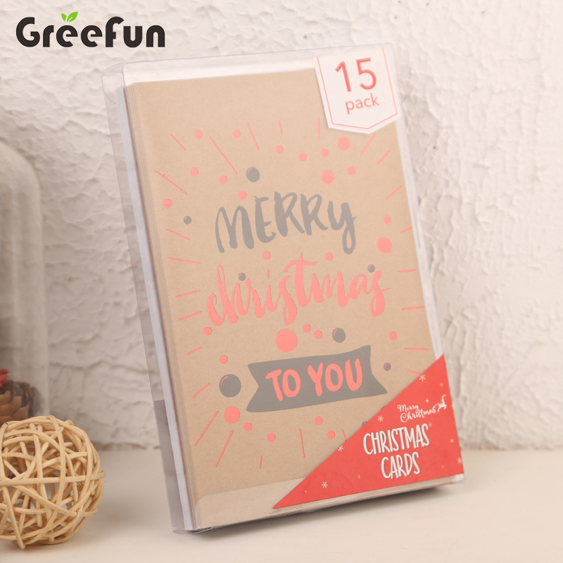 OEM Design Happy Birthday Greeting Card, Fast service