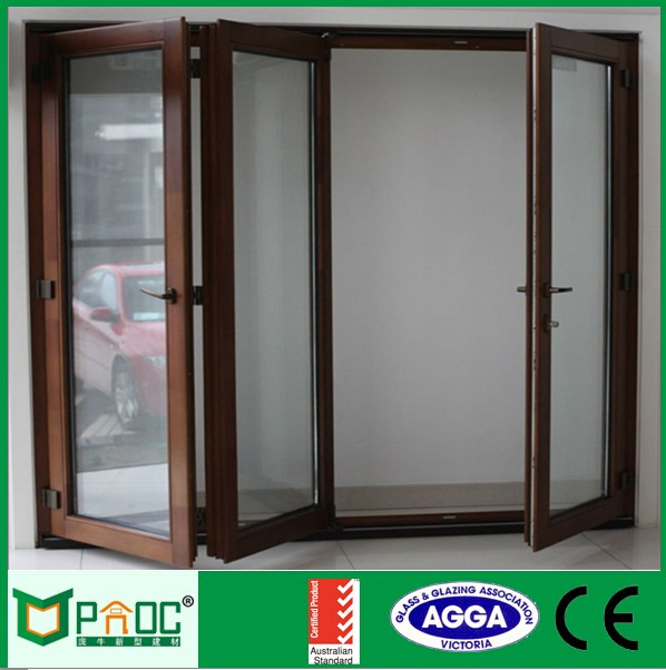 Folding Doors Room Dividers Folding Doors Room Dividers Suppliers and Manufacturers at Alibaba.com & Folding Doors Room Dividers Folding Doors Room Dividers Suppliers ... Pezcame.Com