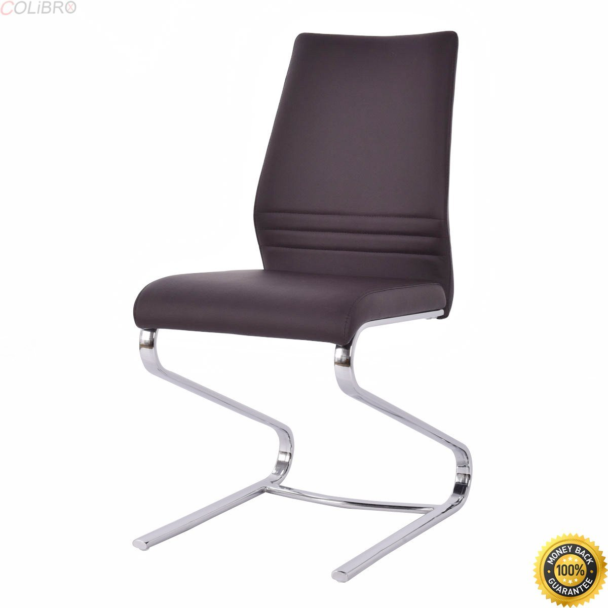 Cheap Modern Dining Chairs, find Modern Dining Chairs deals on