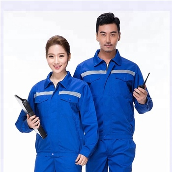 separation shoes shop for official 2019 wholesale price Uniform Clothes Construction Work Wear High Quality Best Selling Cheap  Workwear Uniforms - Buy Workwear,Workwear Uniforms,Work Wear Clothes  Product on ...