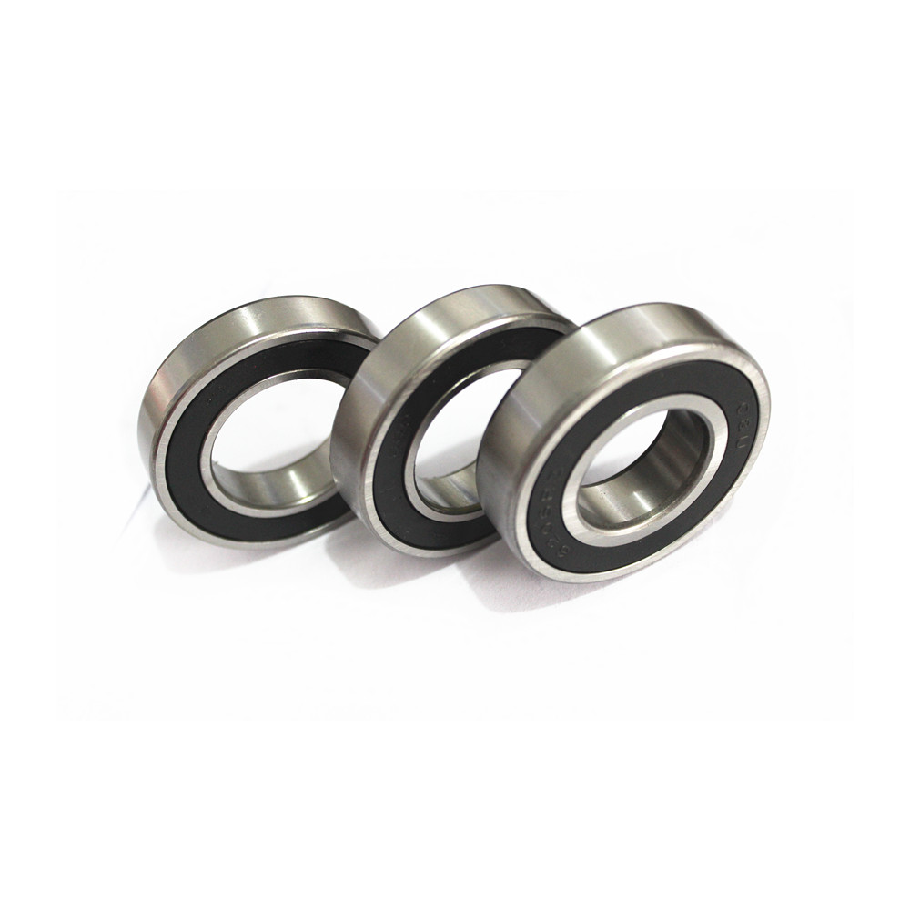 high quality price 6203 bearing autozone bearing 6203 2rs bearing