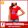 Women t shirt,woman clothing,woman uniform
